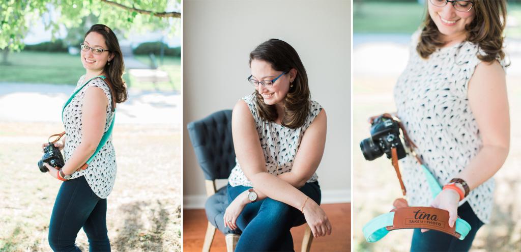 Portrait-3-Box-Tina-Thomas-Take-My-Photo-Virginia-Photographer-Family-Wedding-Nikon-VA-RVA-Bio-About-Me