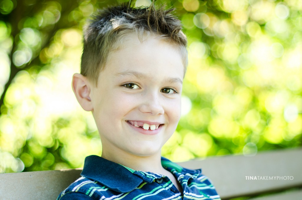 Rockwood-Park-VA-Childrens-Portraits (11)