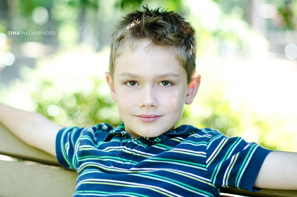 Rockwood-Park-VA-Childrens-Portraits (12)