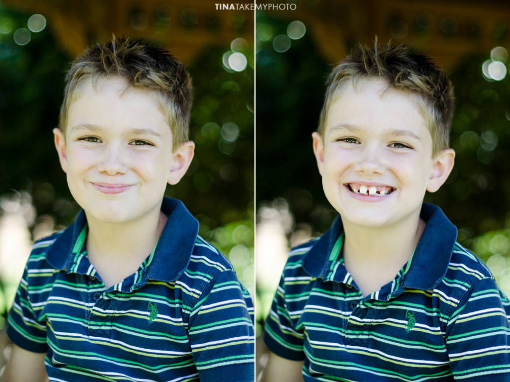 Rockwood-Park-VA-Childrens-Portraits (6)
