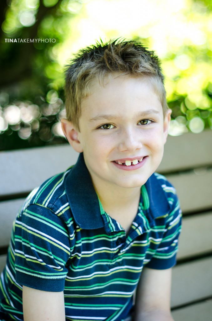 Rockwood-Park-VA-Childrens-Portraits (9)