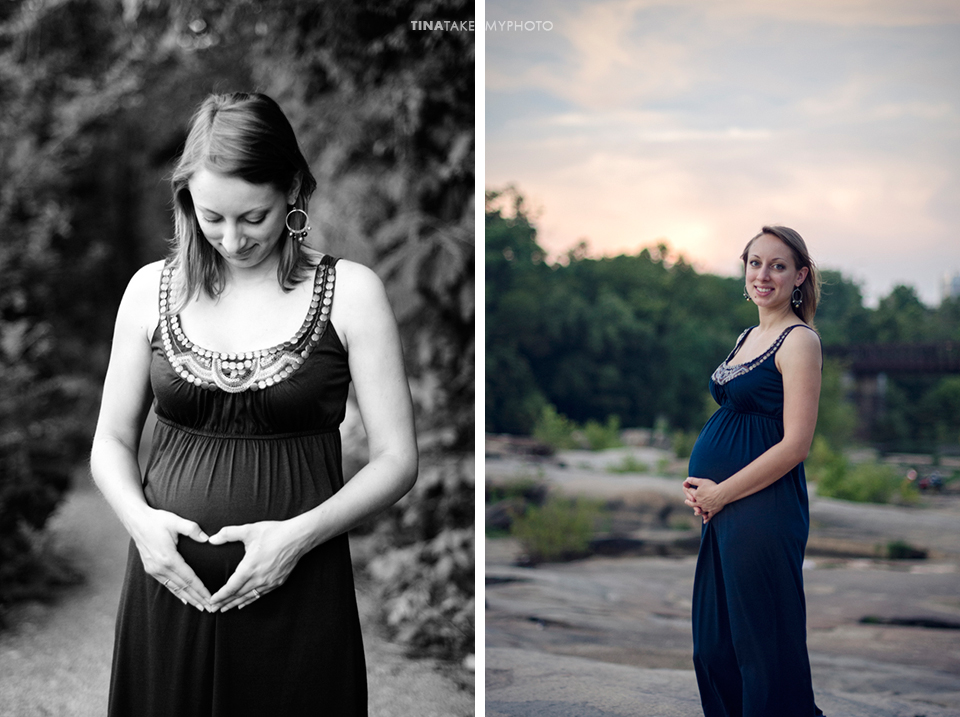 JamesRiverMaternityPhotography (6)