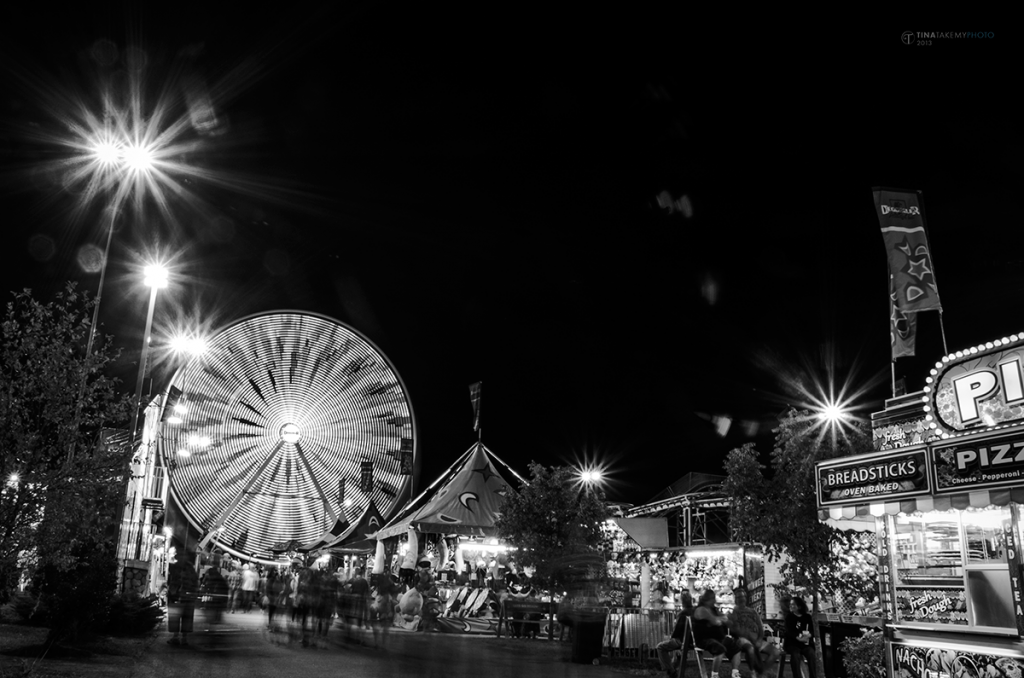 VirginiaStateFair_BW_TTMP-(7)_Night