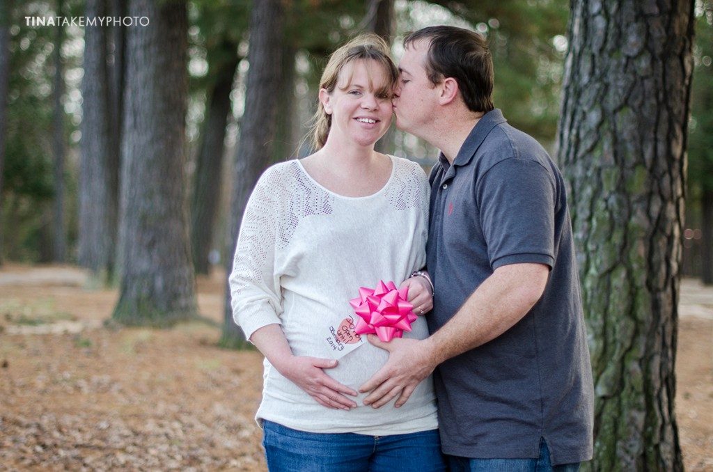 Maternity-Chesterfield-Park-Tina-Take-My-Photo7