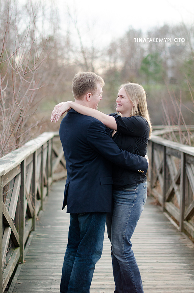 Midlothian-Engagement-Photography-Tina-Take-My-Photo-1