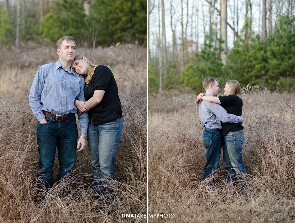 Midlothian-Engagement-Photography-Tina-Take-My-Photo-10