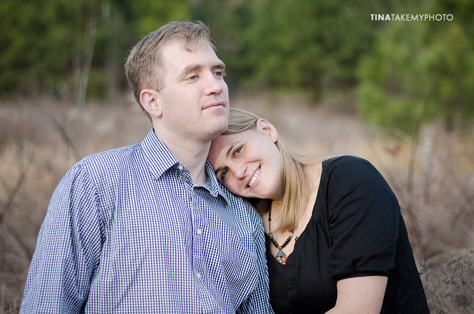 Midlothian-Engagement-Photography-Tina-Take-My-Photo-12