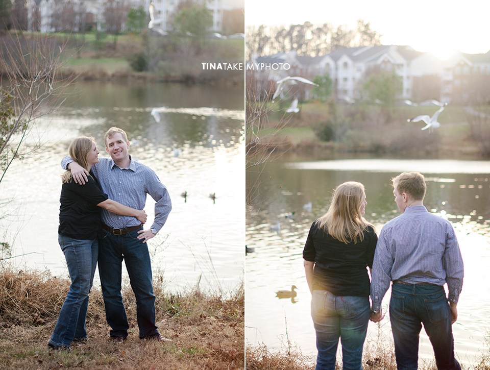 Midlothian-Engagement-Photography-Tina-Take-My-Photo-14