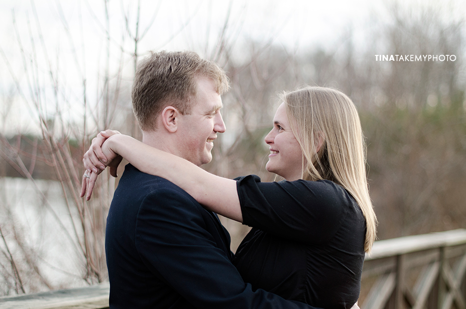 Midlothian-Engagement-Photography-Tina-Take-My-Photo-2
