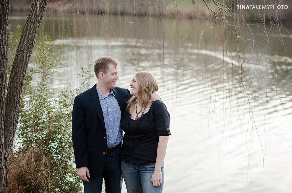 Midlothian-Engagement-Photography-Tina-Take-My-Photo-4