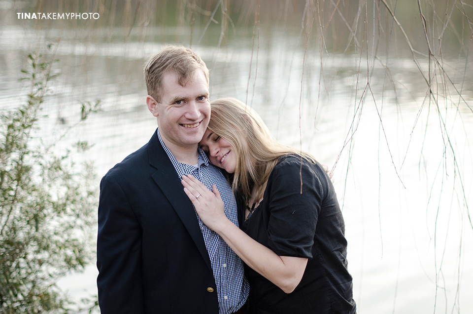 Midlothian-Engagement-Photography-Tina-Take-My-Photo-6