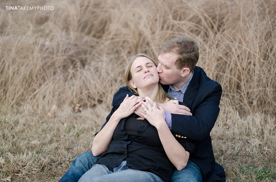 Midlothian-Engagement-Photography-Tina-Take-My-Photo-8