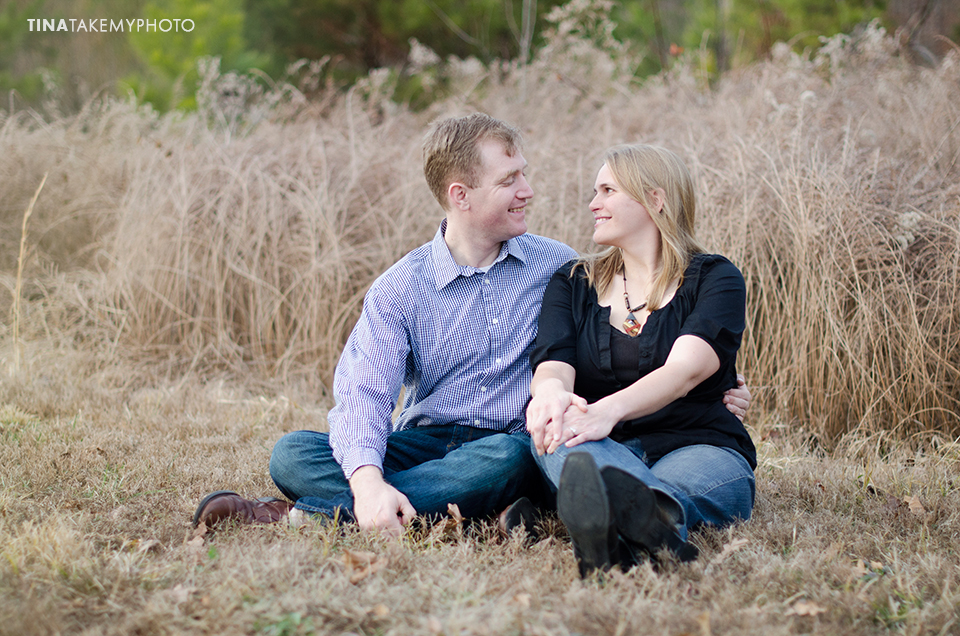 Midlothian-Engagement-Photography-Tina-Take-My-Photo-9