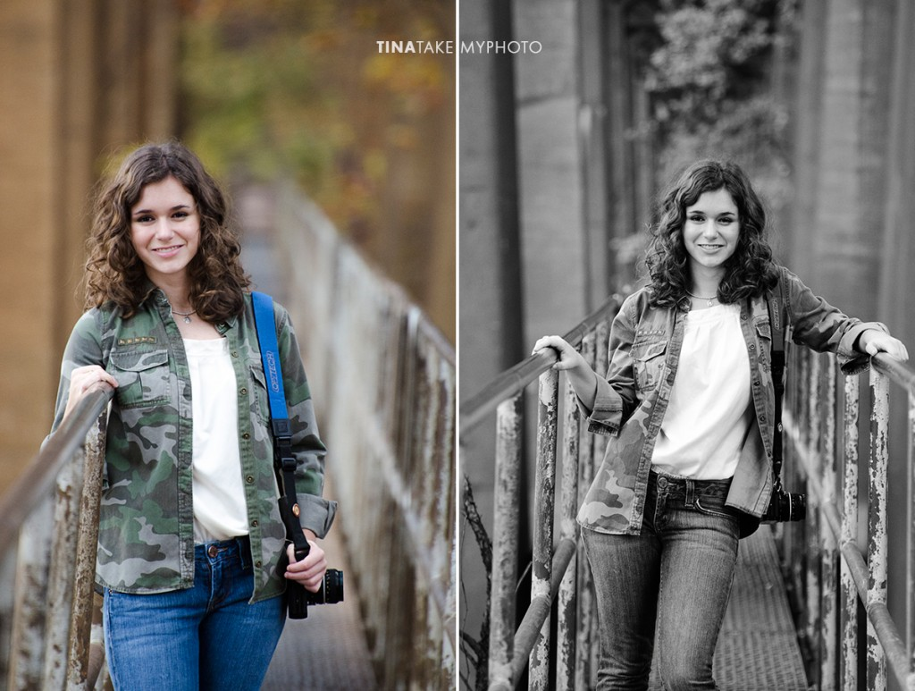 Tina-Take-My-Photo-Richmond-Downtown-Senior-Shoot17