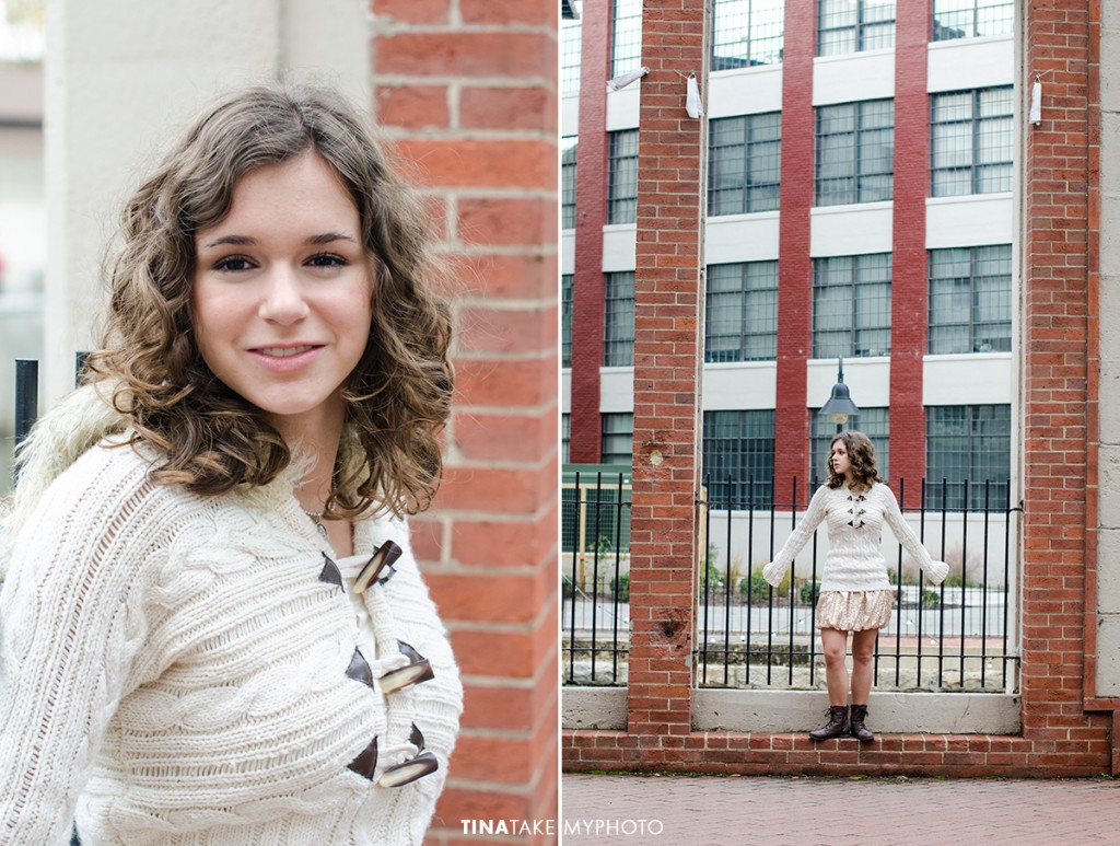 Tina-Take-My-Photo-Richmond-Downtown-Senior-Shoot8