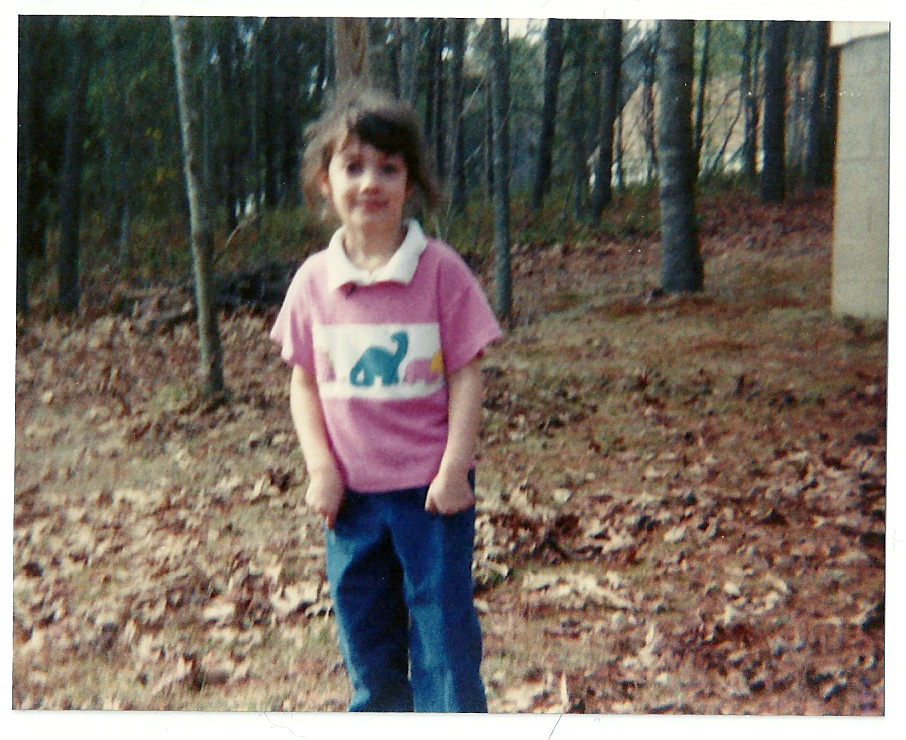 Photos I Took When I Was 5 - Virginia - Tina Take My Photo (10)