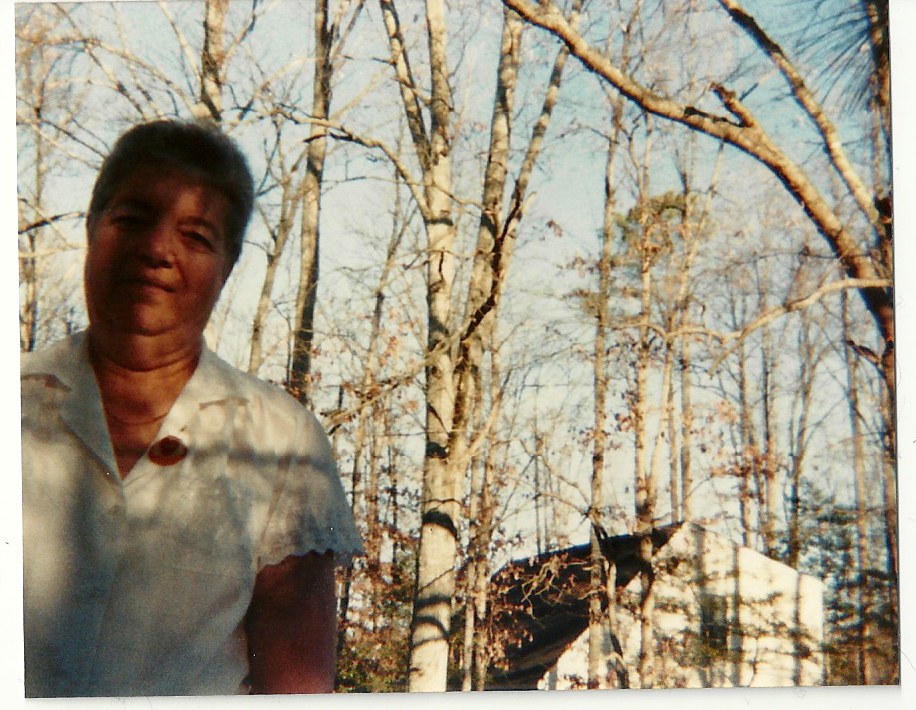 Photos I Took When I Was 5 - Virginia - Tina Take My Photo (12)