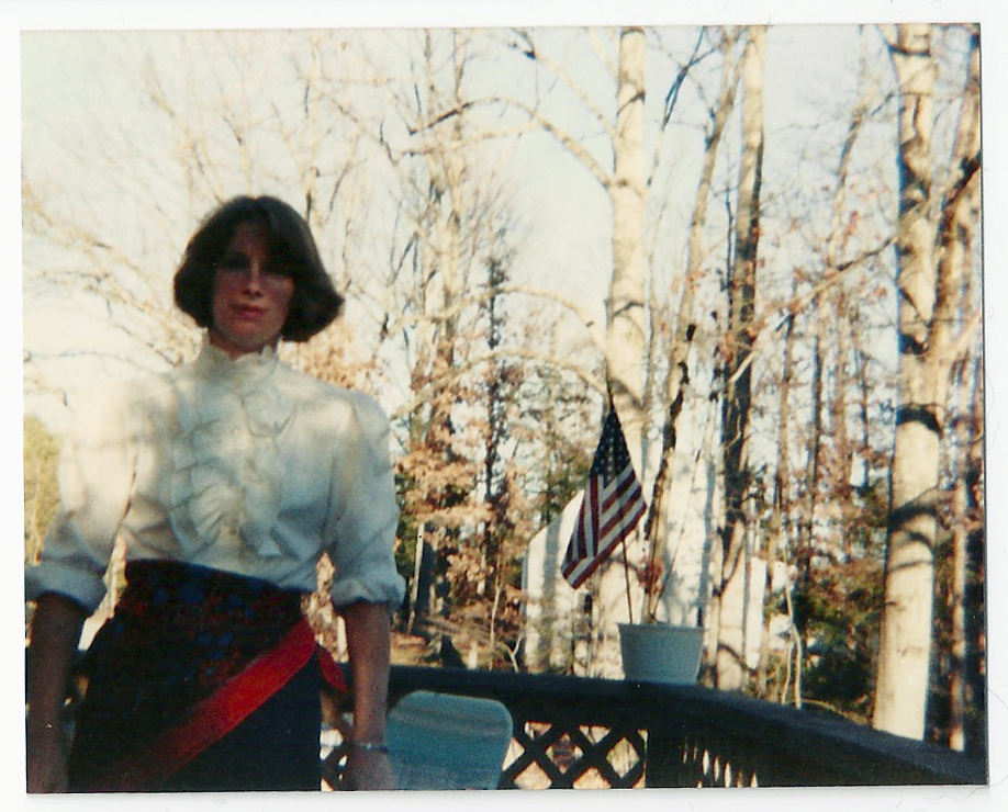Photos I Took When I Was 5 - Virginia - Tina Take My Photo (4)