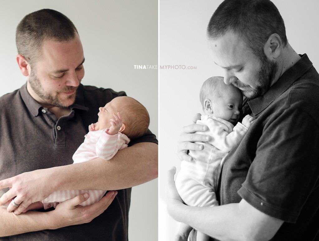At-Home-Newborn-Photography-Chesterfield-VA-008