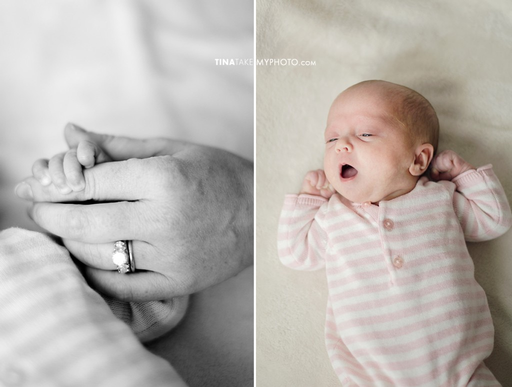 At-Home-Newborn-Photography-Chesterfield-VA-015
