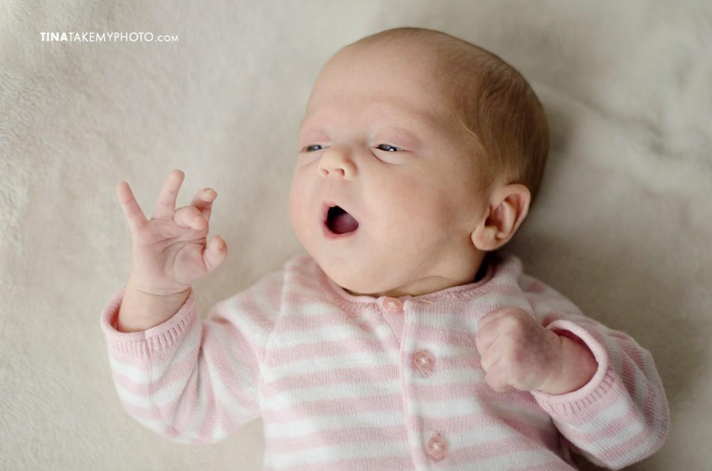 At-Home-Newborn-Photography-Chesterfield-VA-018