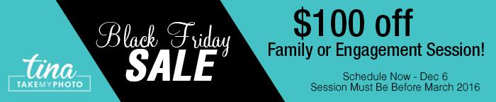 Black-Friday-Deal-Banner