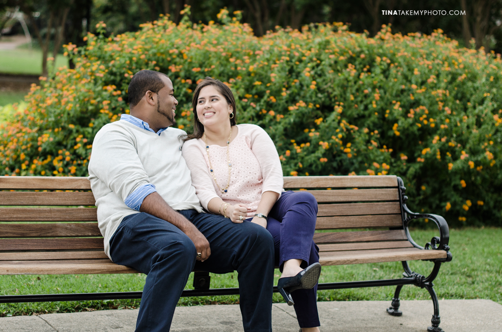 Libby-Hill-Park-Richmond-sunset-Engagement-Photographer (16)