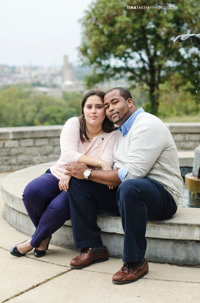 Libby-Hill-Park-Richmond-sunset-Engagement-Photographer (22)