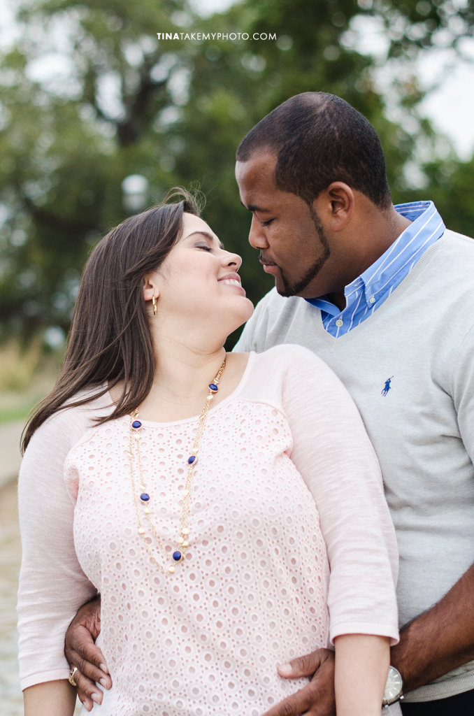 Libby-Hill-Park-Richmond-sunset-Engagement-Photographer (25)