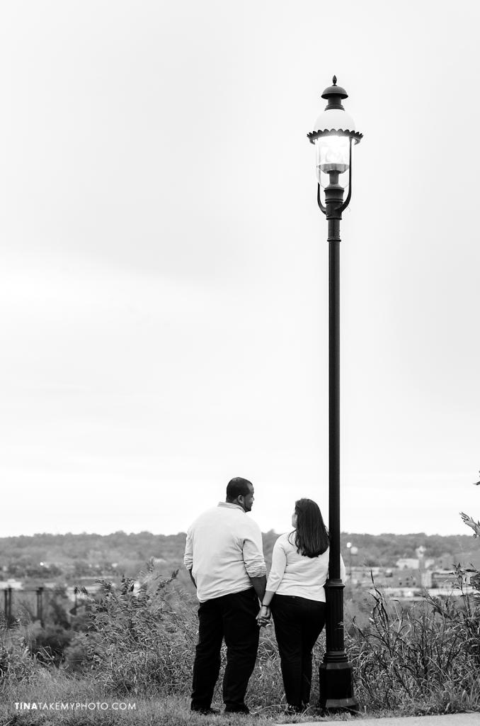 Libby-Hill-Park-Richmond-sunset-Engagement-Photographer (30)
