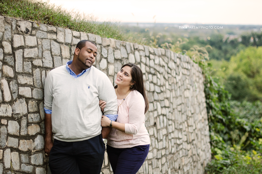 Libby-Hill-Park-Richmond-sunset-Engagement-Photographer (31)
