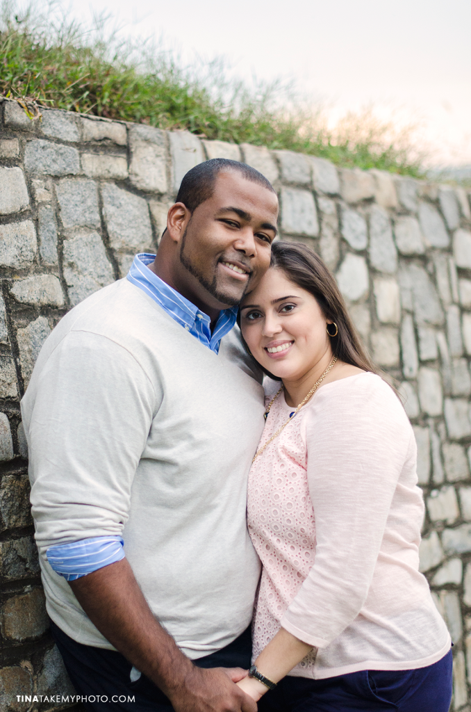 Libby-Hill-Park-Richmond-sunset-Engagement-Photographer (32)