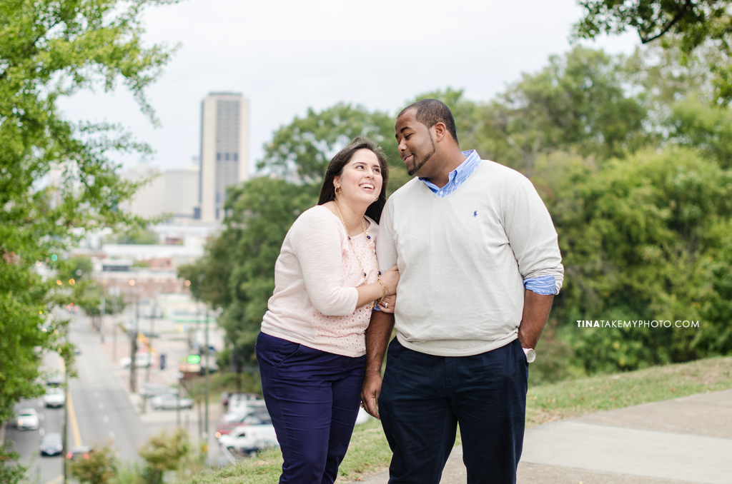 Libby-Hill-Park-Richmond-sunset-Engagement-Photographer (6)