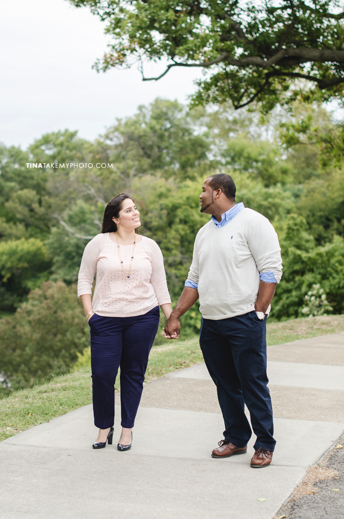 Libby-Hill-Park-Richmond-sunset-Engagement-Photographer (9)