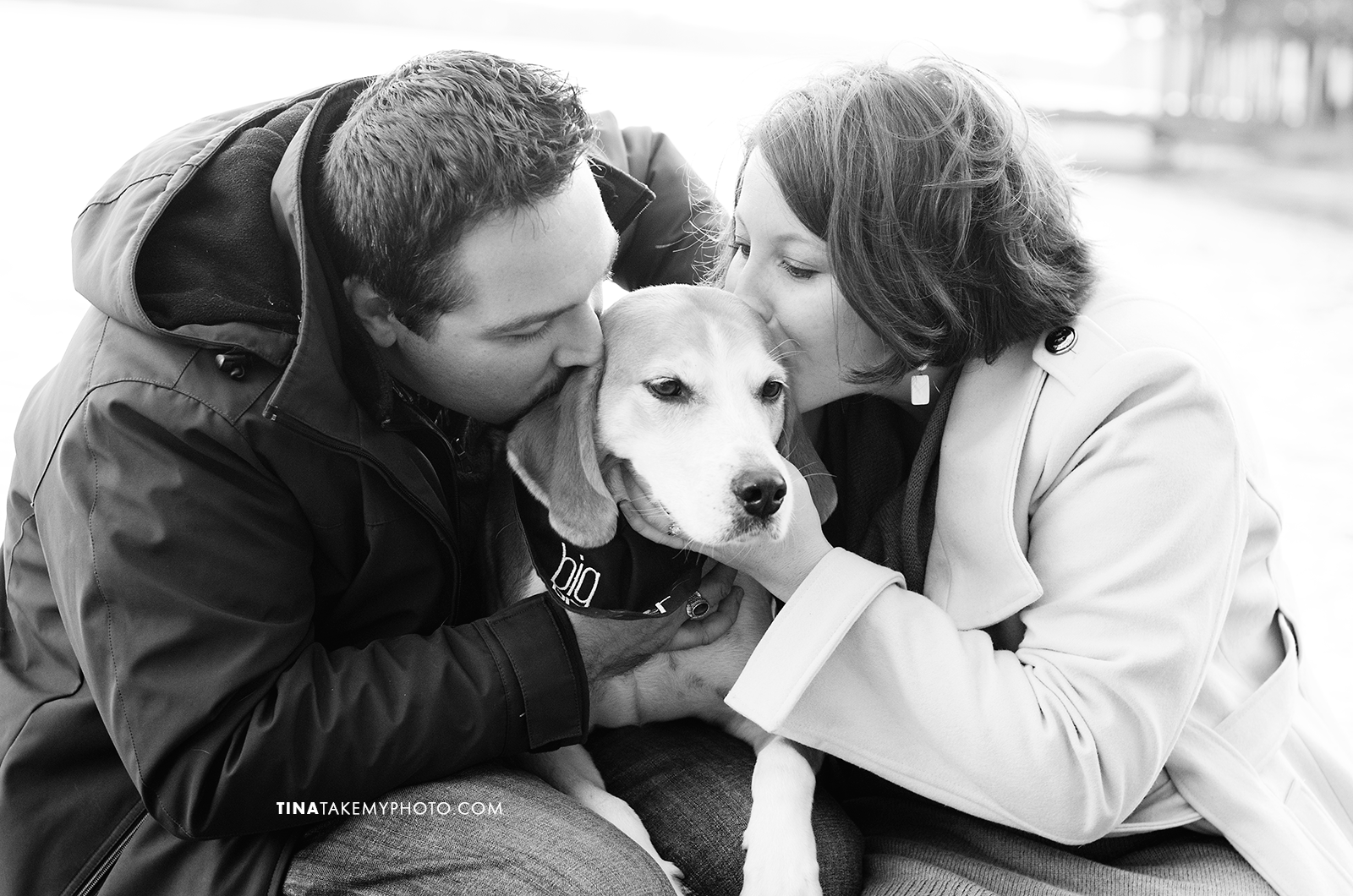 Richmond-Woodlake-Winter-Famly-Dog-Photographer (10)