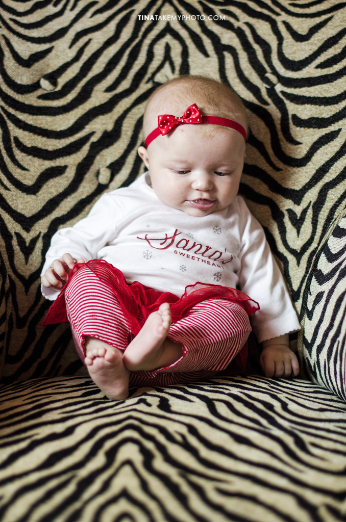 Portrait-Zebra-Print-Family-Baby-Girl-Photography-Richmond (2)