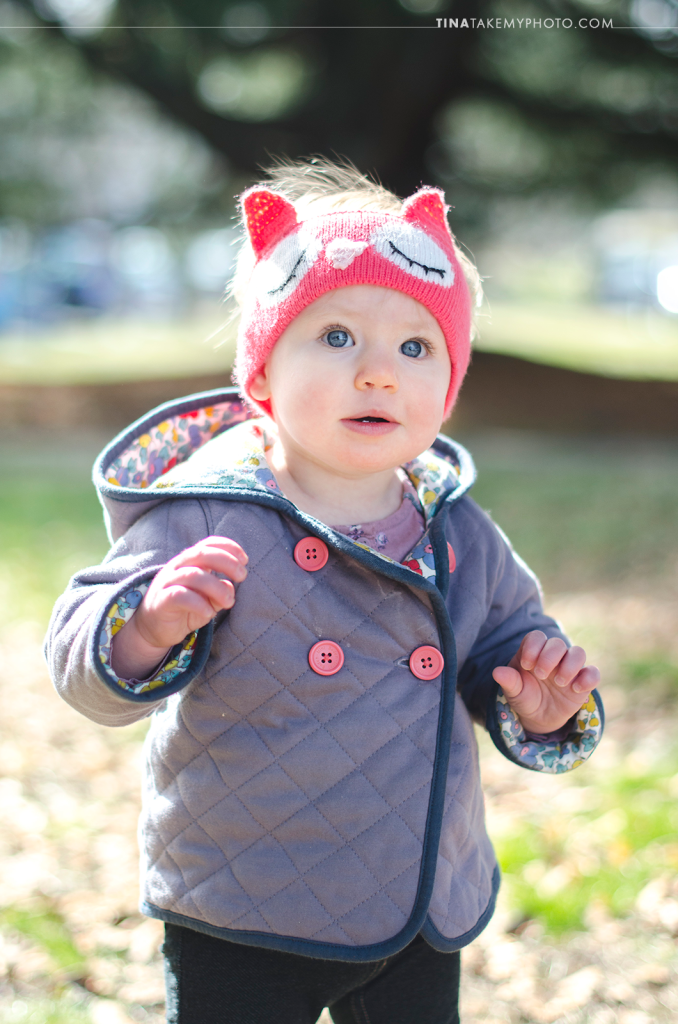 Richmond-RVA-Family-Photography-Session-Byrd-Park-Grass-Winter-Baby-07