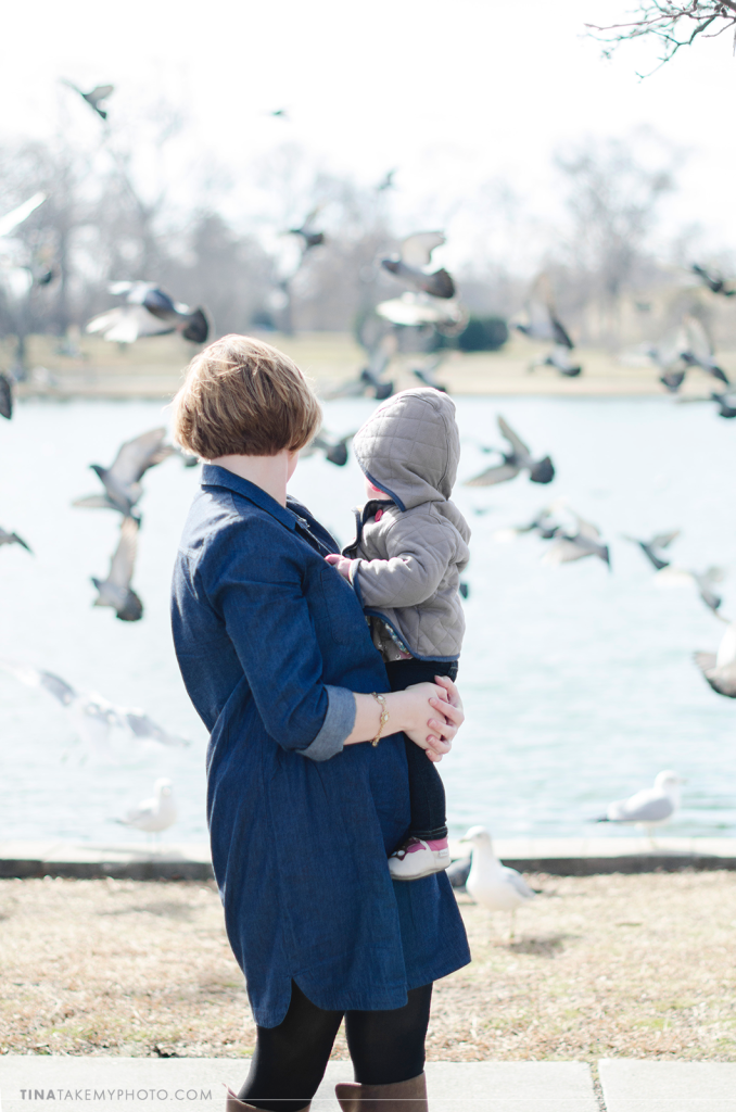 Richmond-RVA-Family-Photography-Session-Byrd-Park-Winter-Baby-Mommy-Seagulls-10