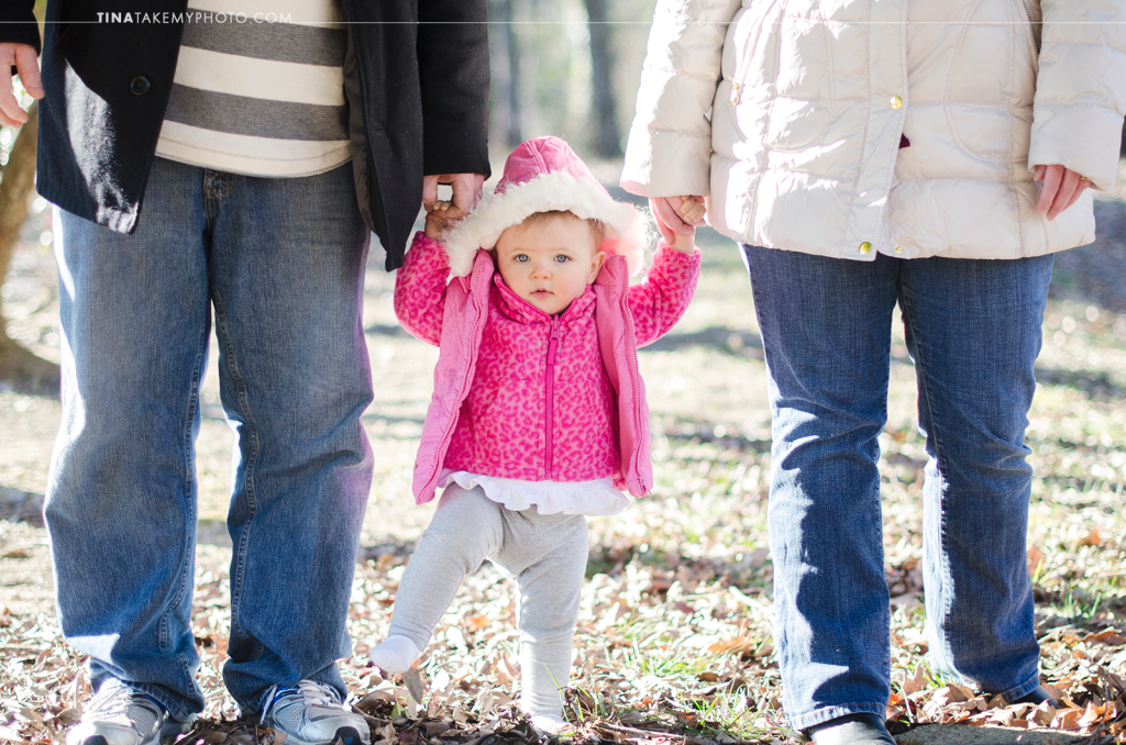 1-year-family-baby-photographer-winter-chesterfield-virginia-rva-photographer-09