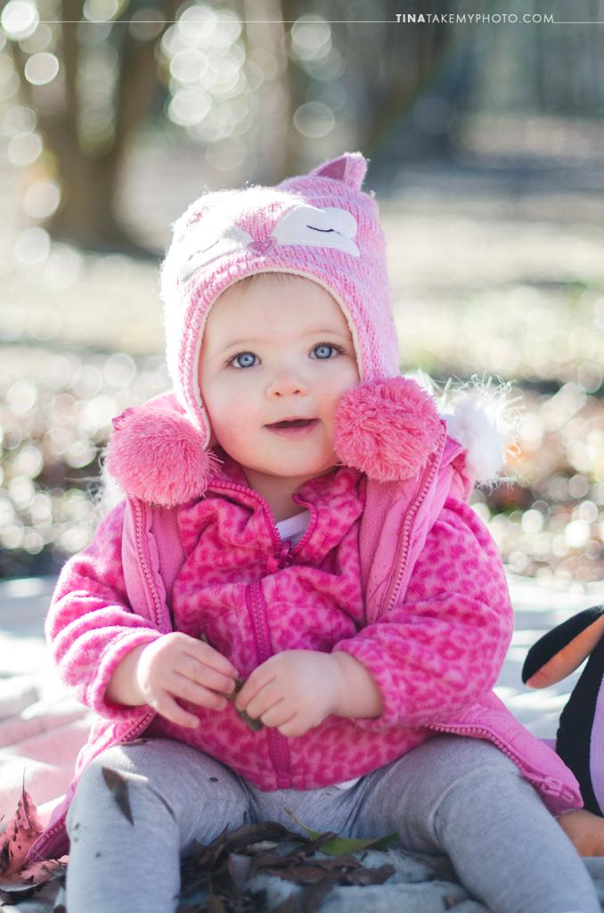 1-year-family-baby-photographer-winter-chesterfield-virginia-rva-photographer-13