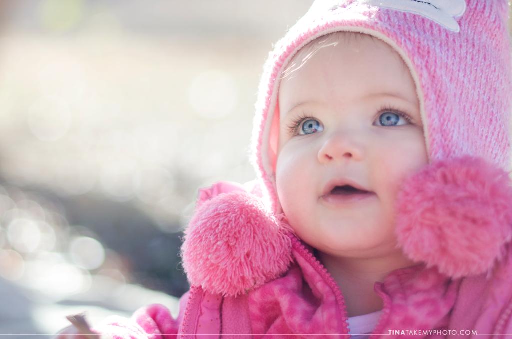 1-year-family-baby-photographer-winter-chesterfield-virginia-rva-photographer-15
