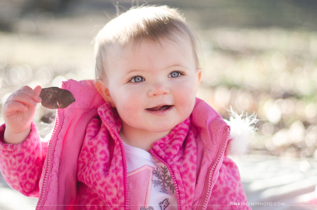 1-year-family-baby-photographer-winter-chesterfield-virginia-rva-photographer-18