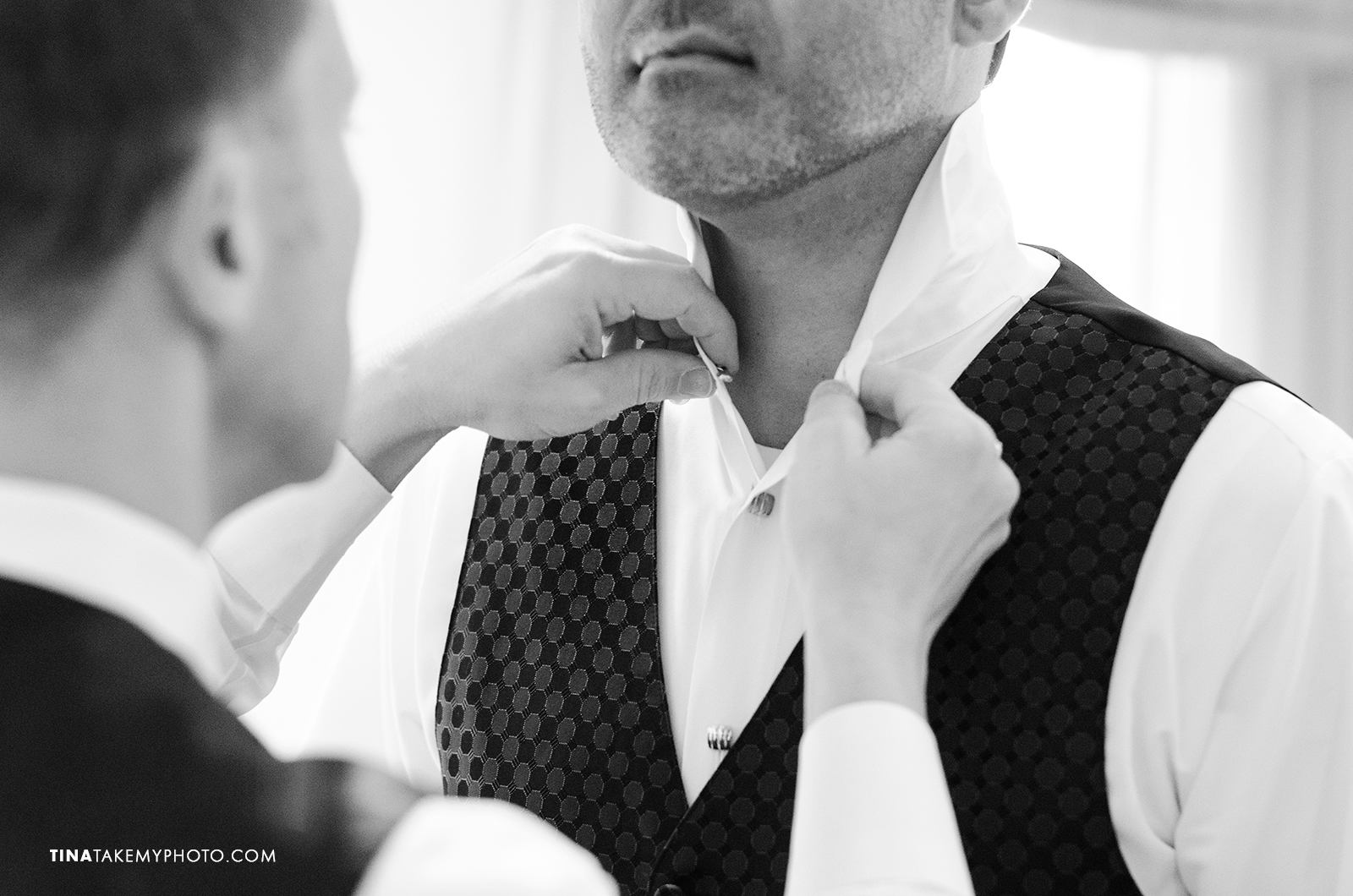 05-Washington-DC-Virginia-Gay-Same-Sex-Wedding-Men-12-13-14-Getting-Ready-Photographer