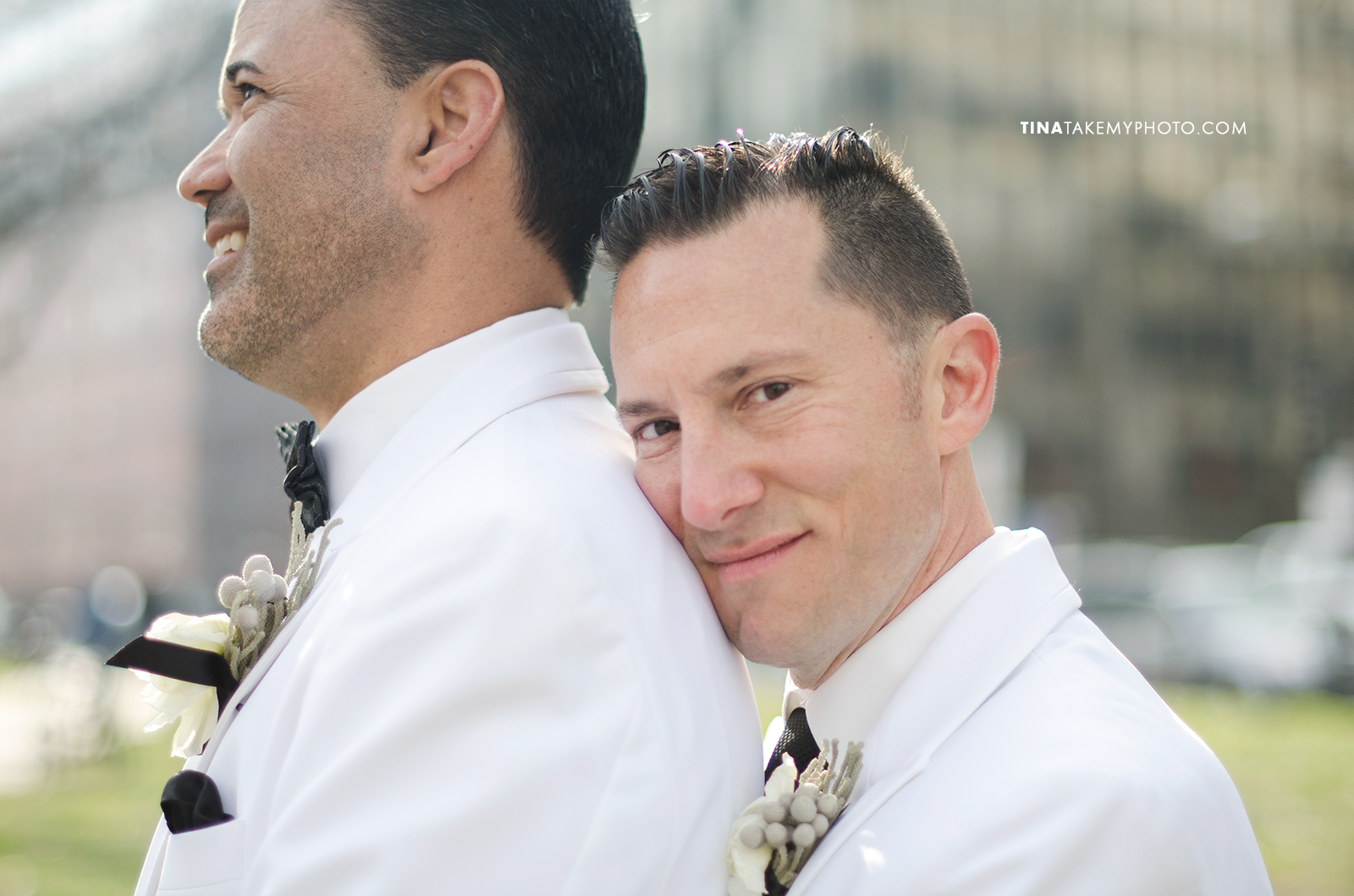 11-Washington-DC-Virginia-Gay-Same-Sex-Wedding-Men-12-13-14-Pose-City-Photographer