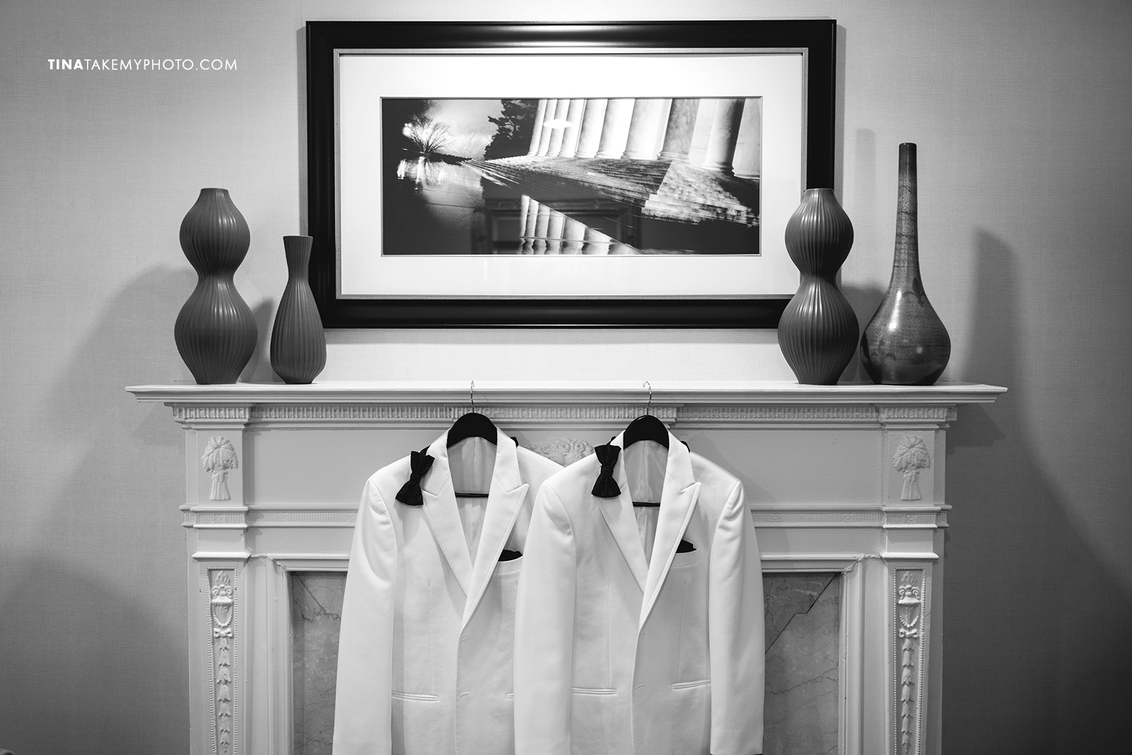 15-Washington-DC-Virginia-Gay-Same-Sex-Wedding-Men-12-13-14-Tuxedos