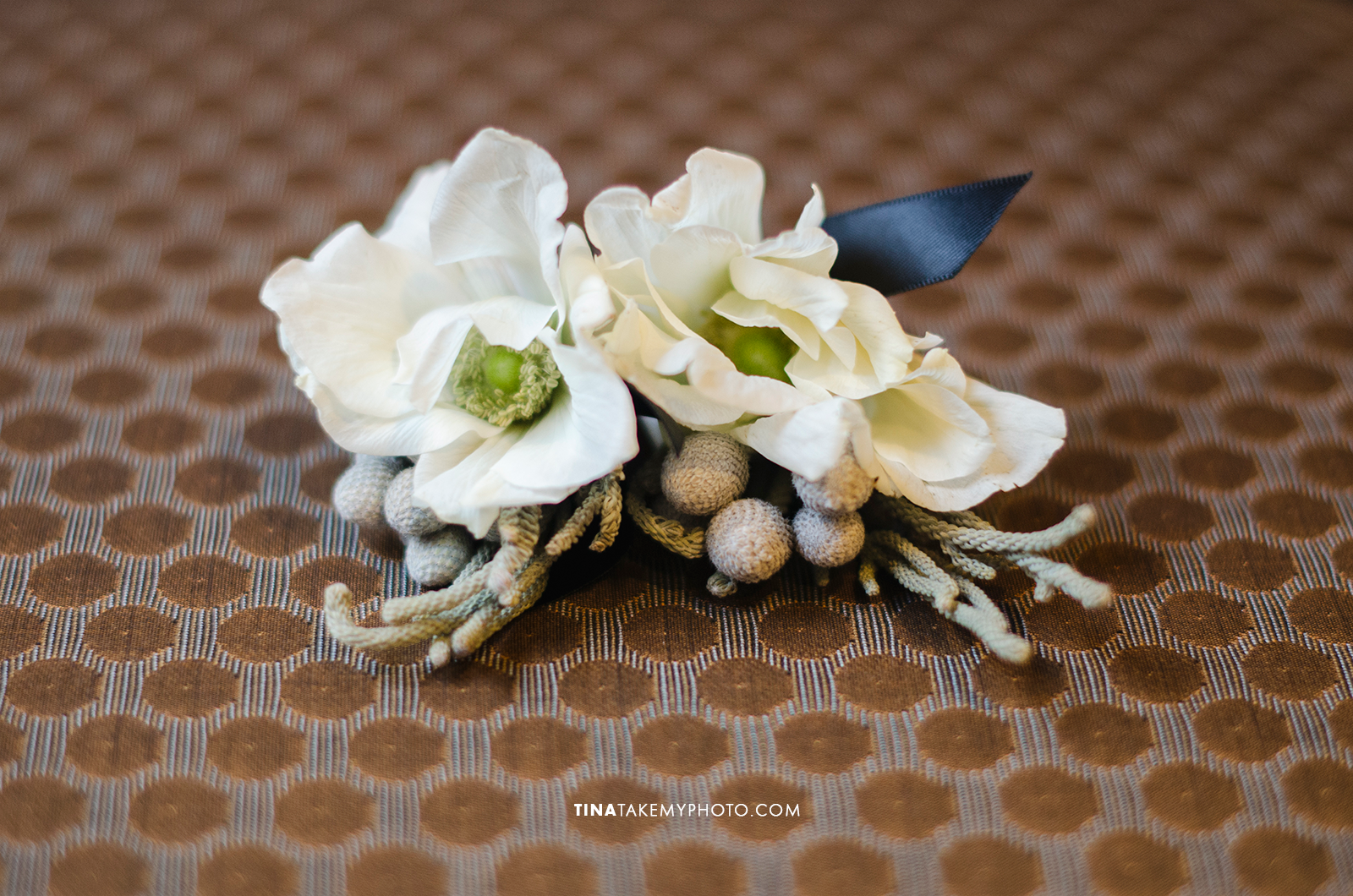 18-Washington-DC-Virginia-Gay-Same-Sex-Wedding-Men-12-13-14-boutonniere-Photographer-Flowers-White
