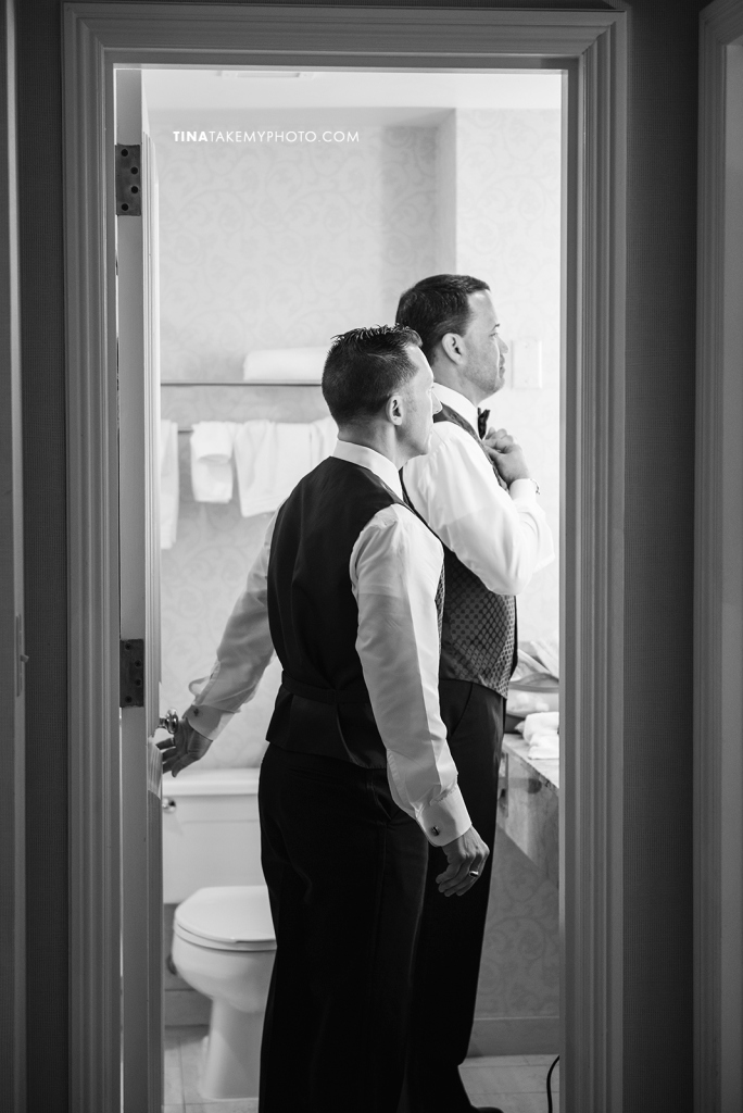 19-Washington-DC-Virginia-Gay-Same-Sex-Wedding-Men-12-13-14-Getting-Ready-Prep-Photographer