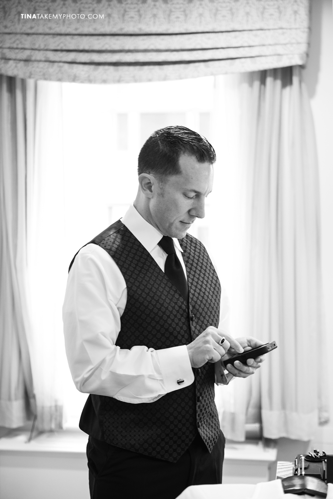 23-Washington-DC-Virginia-Gay-Same-Sex-Wedding-Men-12-13-14-Getting-Ready-Prep-Photographer