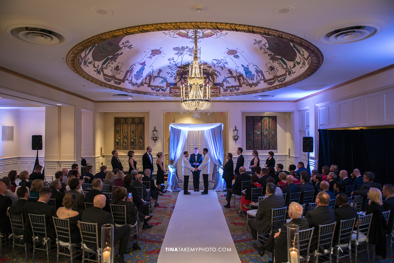 24-Washington-DC-Virginia-Gay-Same-Sex-Wedding-Men-12-13-14-Ceremony-Photographer