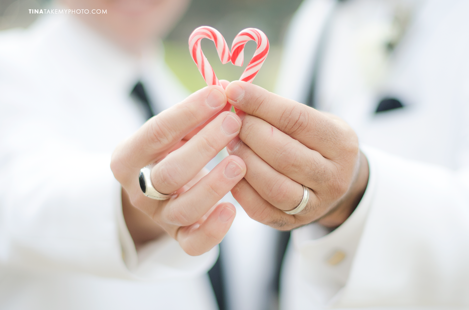 27-Washington-DC-Virginia-Gay-Same-Sex-Wedding-Men-12-13-14-Candycane-Heart-White-Tuxedo-Photographer-50mm
